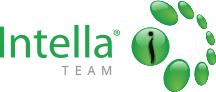 ロゴ:Intella TEAM