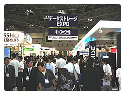 20060711_1