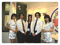 20060711_4