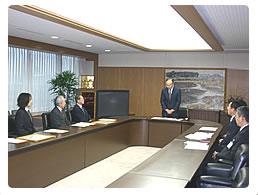 20061030_1