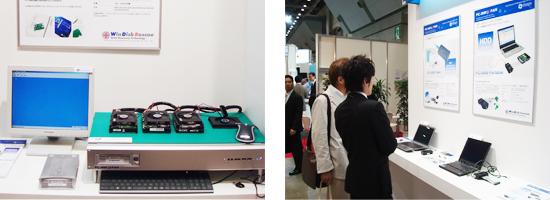 PC-3000 PRO Station SCSI